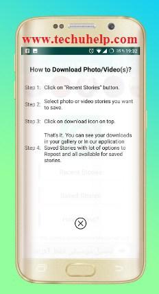 whatsapp Videos Free Download kaise kare 1