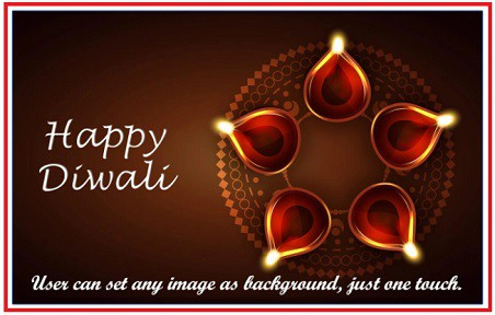 Happy Diwali Images, SMS,Greeting Card,Wallpaper KA BEST COLLECTION