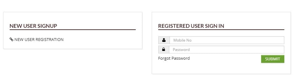 Online Application form Haj Yatra 2018 kaise bhare