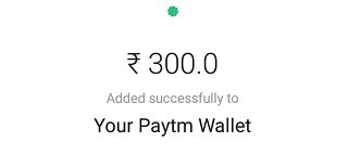 How To Add Money In Paytm ATM se Paytm me paise kaise dale (6)