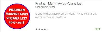 Pradhan Mantri Ujjwala Yojana List online kaise dekhe