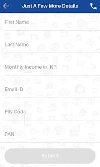[मोबाइल से 15 लाख तक लोन] Dhani App Se Loan Kaise Le? Android App से Loan लेने की पूरी जानकारी