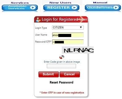 [फॉर्म] मोबाइल से जाति प्रमाण पत्र Caste Certificate UP SC/ST/OBC Online आवेदन कैसे करें ?