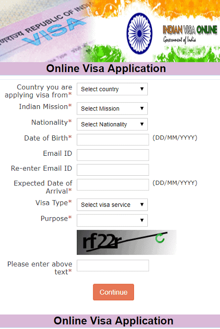 वीज़ा क्या है? Online e-Visa Kaise Banwaye? Visa Banane Me Kitna Paisa Lagta Hai?