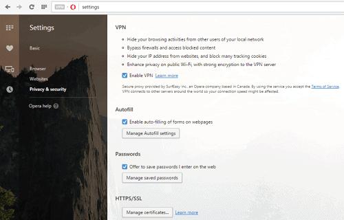 VPN क्या है ? कंप्यूटर और मोबाइल में वीपीएन कैसे यूज करें ? सम्पूर्ण जानकारी