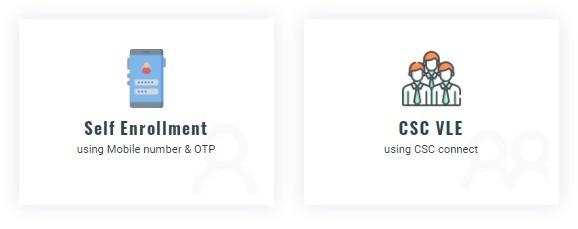 PMLVMY Scheme Online