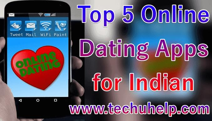 Whats hyvä otsikko käyttää dating site