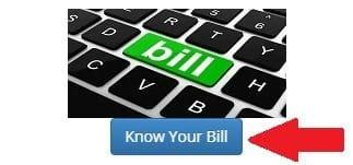Know Your Assam Bijli Bill