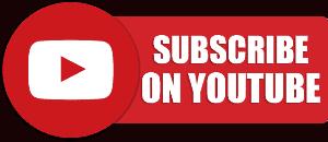 techuhelp.com youtube subscribe