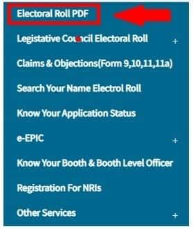 pdf electoral roll